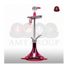 Shisha Amy SS 09 RRD