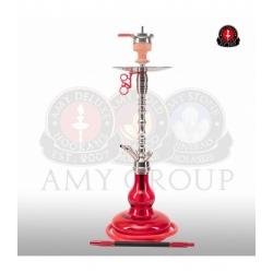Shisha Amy SS 15.01 RD