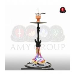 AMY DELUXE 057 PSMBK-BK