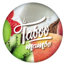 Taboo Mambo 50 gr