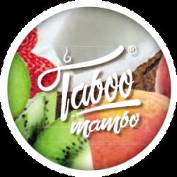 Taboo Mambo 200 gr