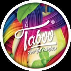 Taboo Over the reinbow 50 gr