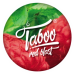 Taboo Red Blast 50 gr.