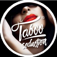 Taboo Seduction 50 gr