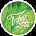 Taboo Sexy Green 50 gr