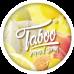 Taboo Tropical Storm 200 gr
