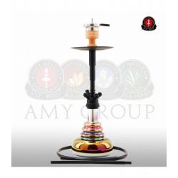 Shisha AMY Delux 061