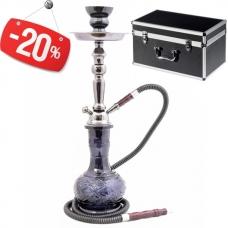 Shisha Habibi 2180
