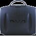 MYA 570 w portfelu
