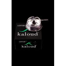 Lotus Kaloud Original