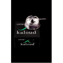 Lotus Kaloud Original
