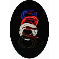 Wąż Habibi Standardowy